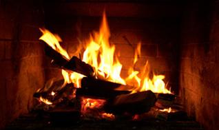 Les problèmes fréquents de cheminée