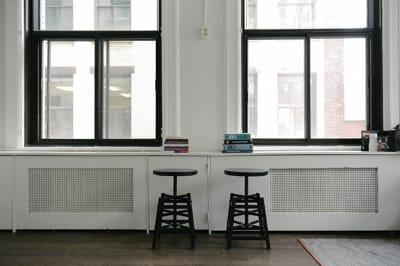 Des fenêtres rénovées adaptées à chaque maison