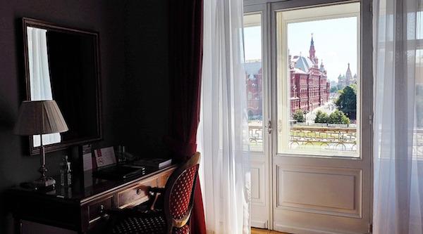 Des portes et fenêtres indémodables pour votre nouvelle maison