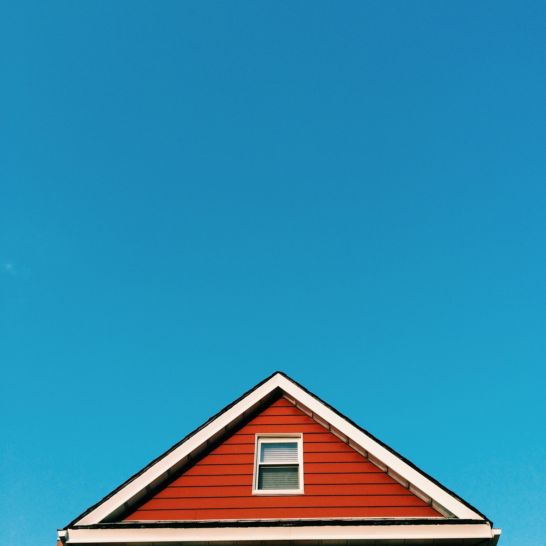 Durée pour une rénovation de toiture