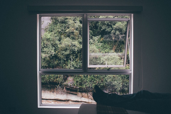 Embellir votre maison par une fenêtre sur mesure